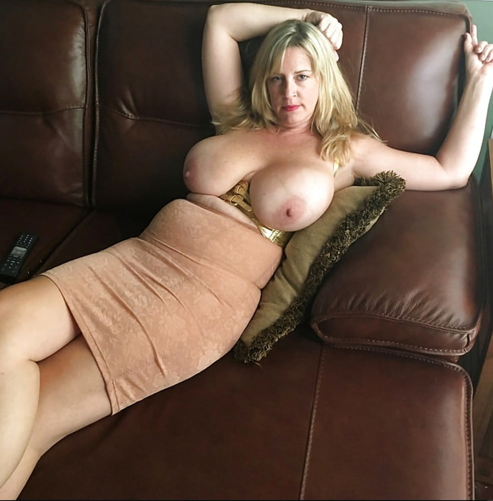 adult ladies special nudes tumblr