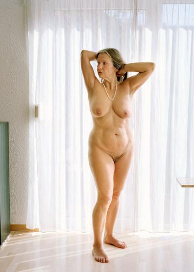 hot defoliated ladies over 60 amature porn