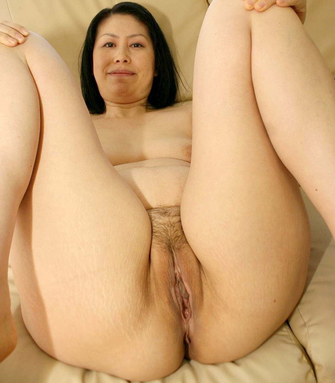 bared old asian lady xxx pics