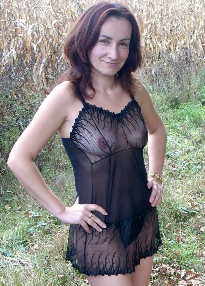 hot landowners in lingerie porn tumblr