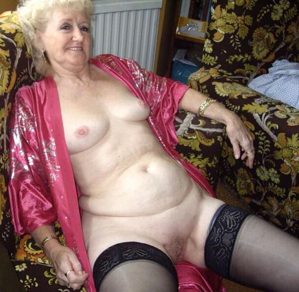 sexy virginal landowners relinquish 60 nudes tumblr