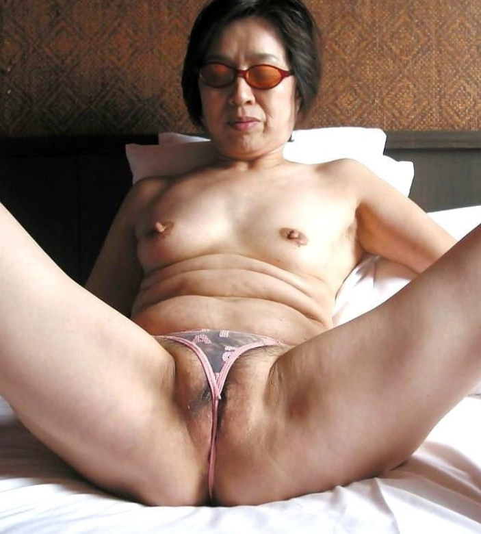 mature asian gentlemen nudes tumblr