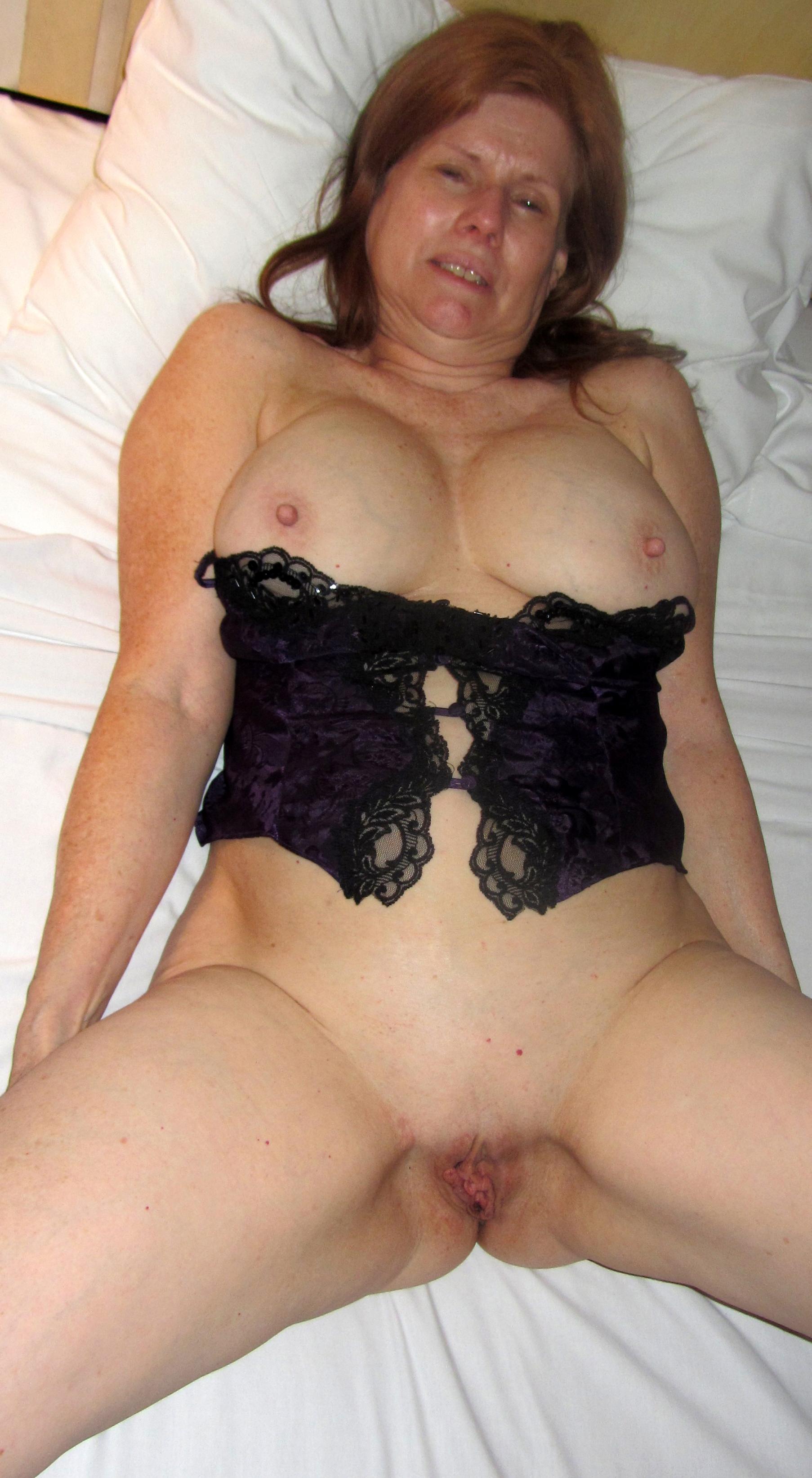 amature starkers granny pussy pics