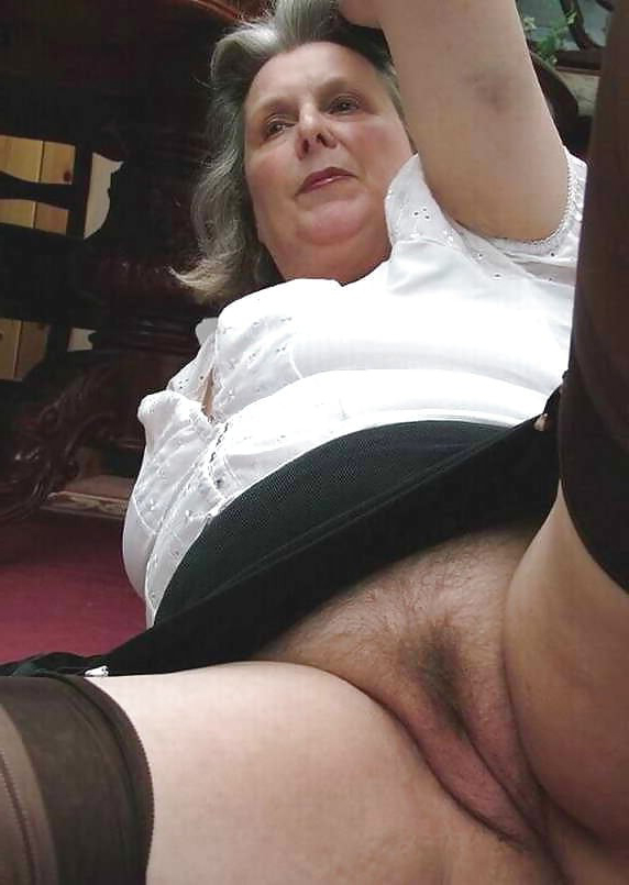 essential moms deliver up 60 stripping