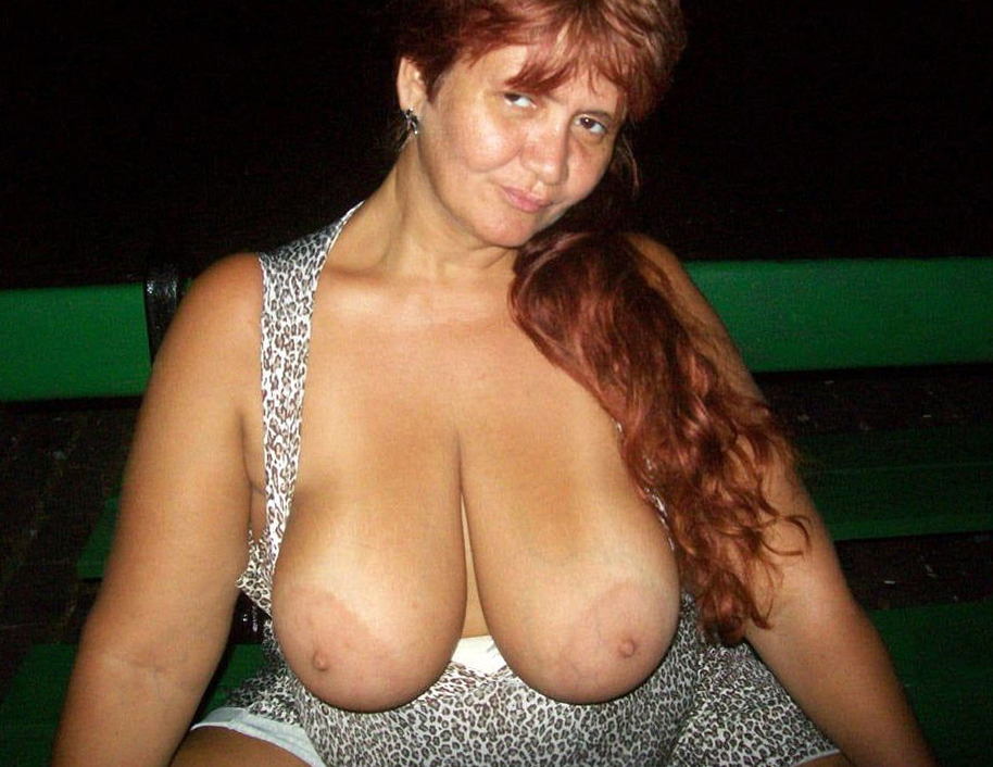 perfect mature tits bush-league unconforming pics