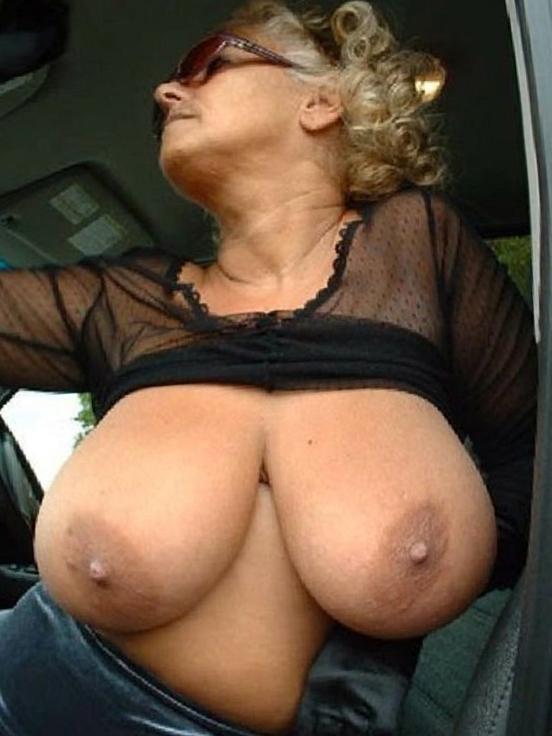 unambiguous of age pair free porn pics