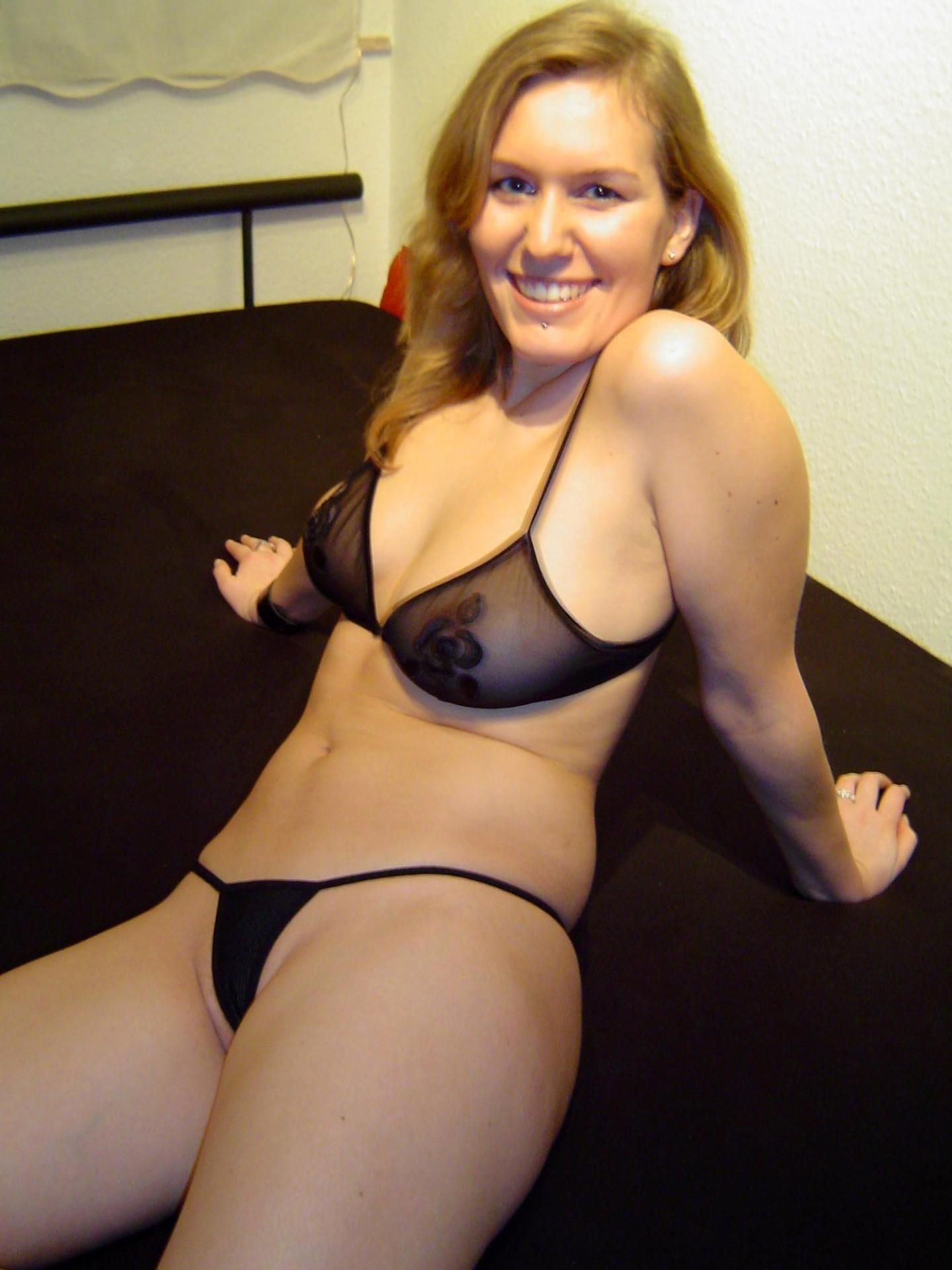sincere hot maw lingerie