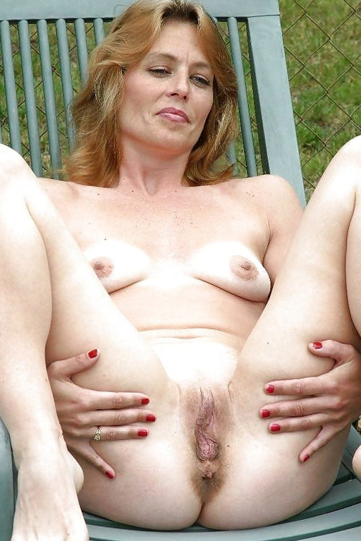 wild sexy naked ladies