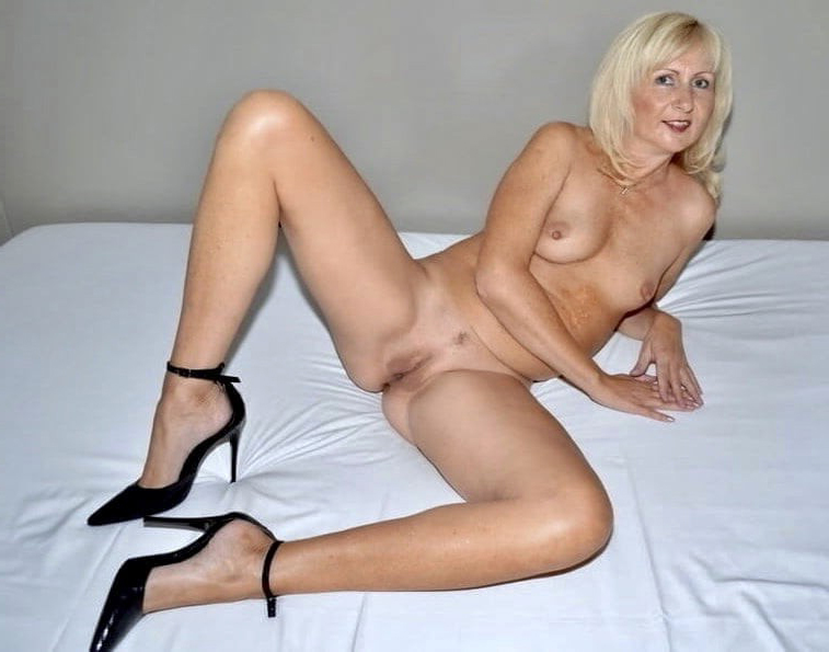 porn pictures of erotic grown up limbs