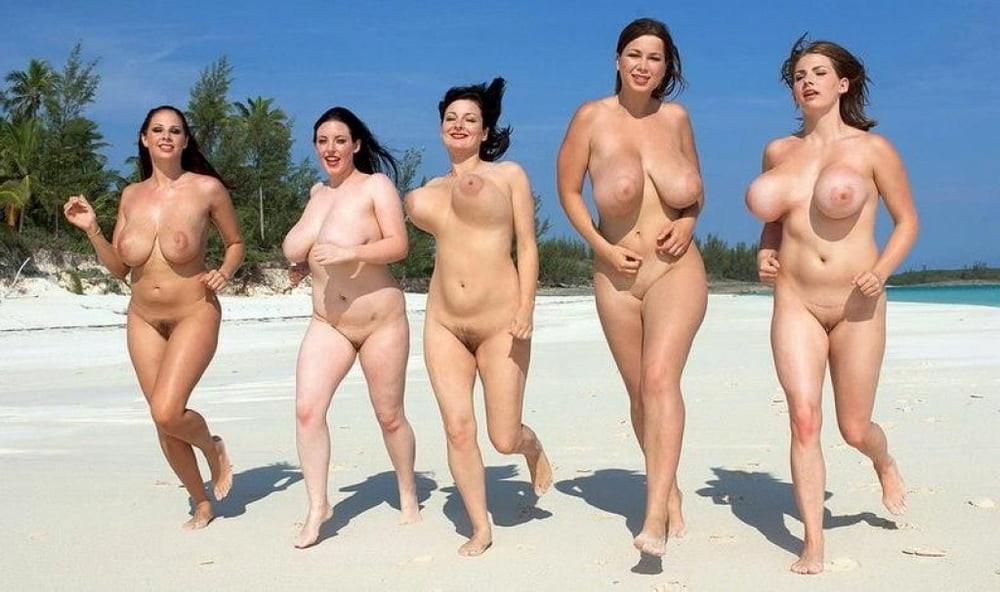grown-up nudist seaside xxx pics