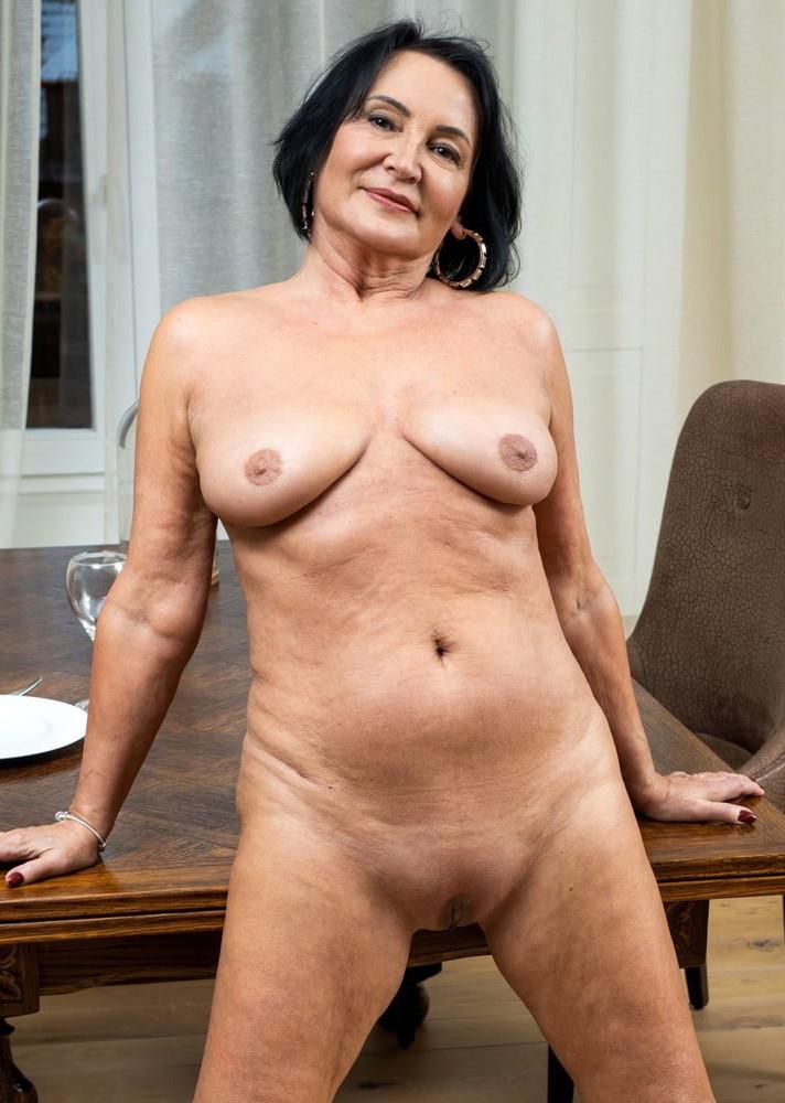 lovemaking granny mom nudes tumblr