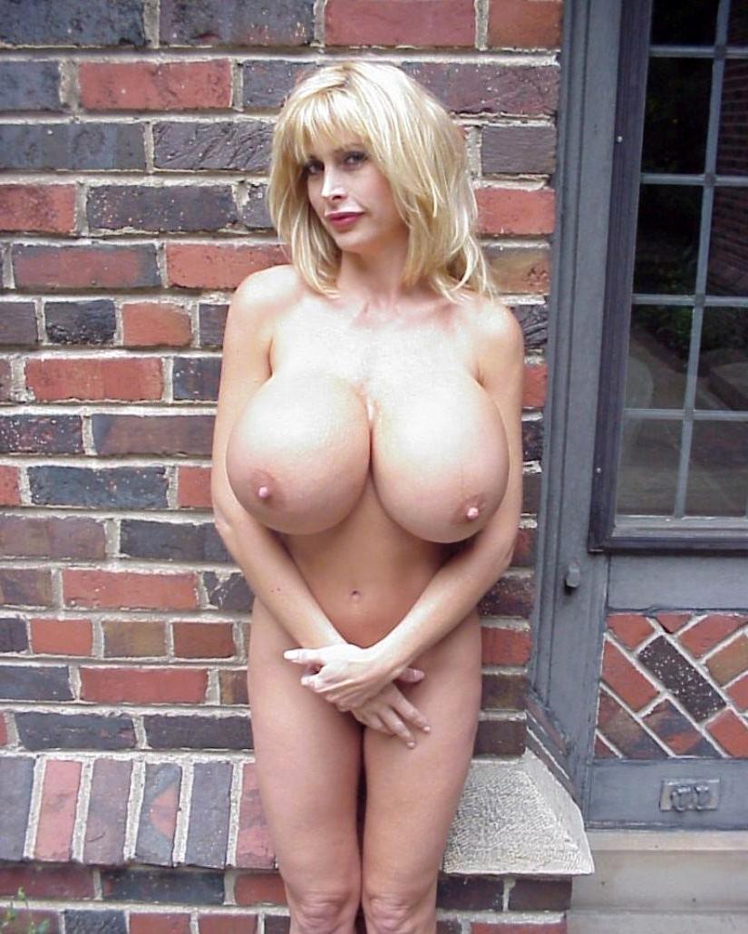 big tit mom nudes tumblr