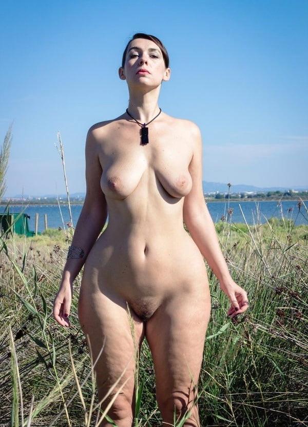 hot mature curvy ladies stripping