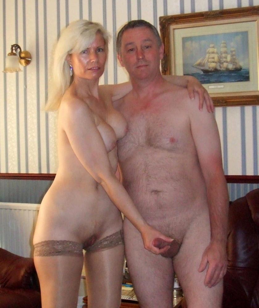 grown-up prepare oneself undress stripping