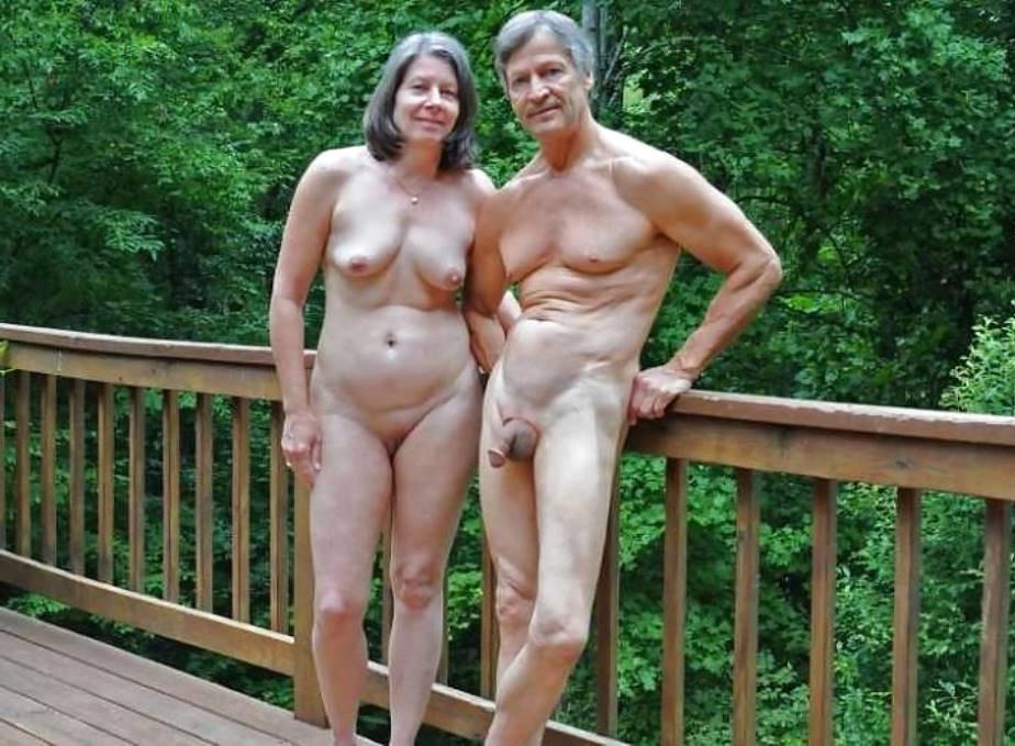 whore undisguised mature couples