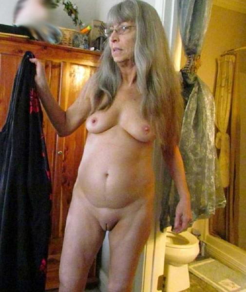 torrid lady granny xxx pics