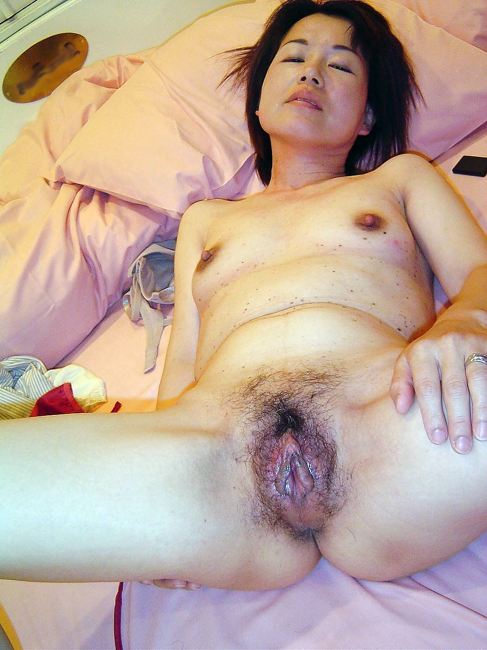 nude pictures of  mature asian upper classes