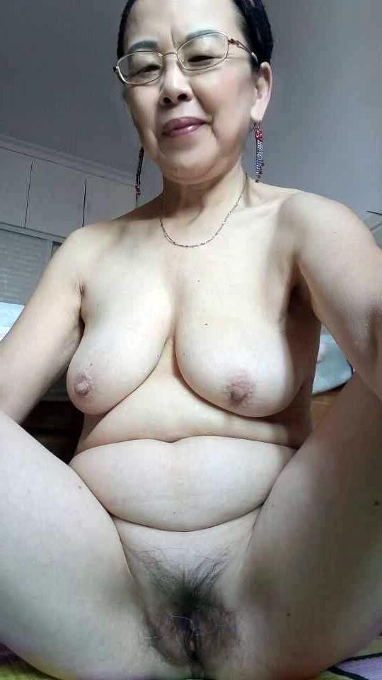 literal asian ladies amateur pics