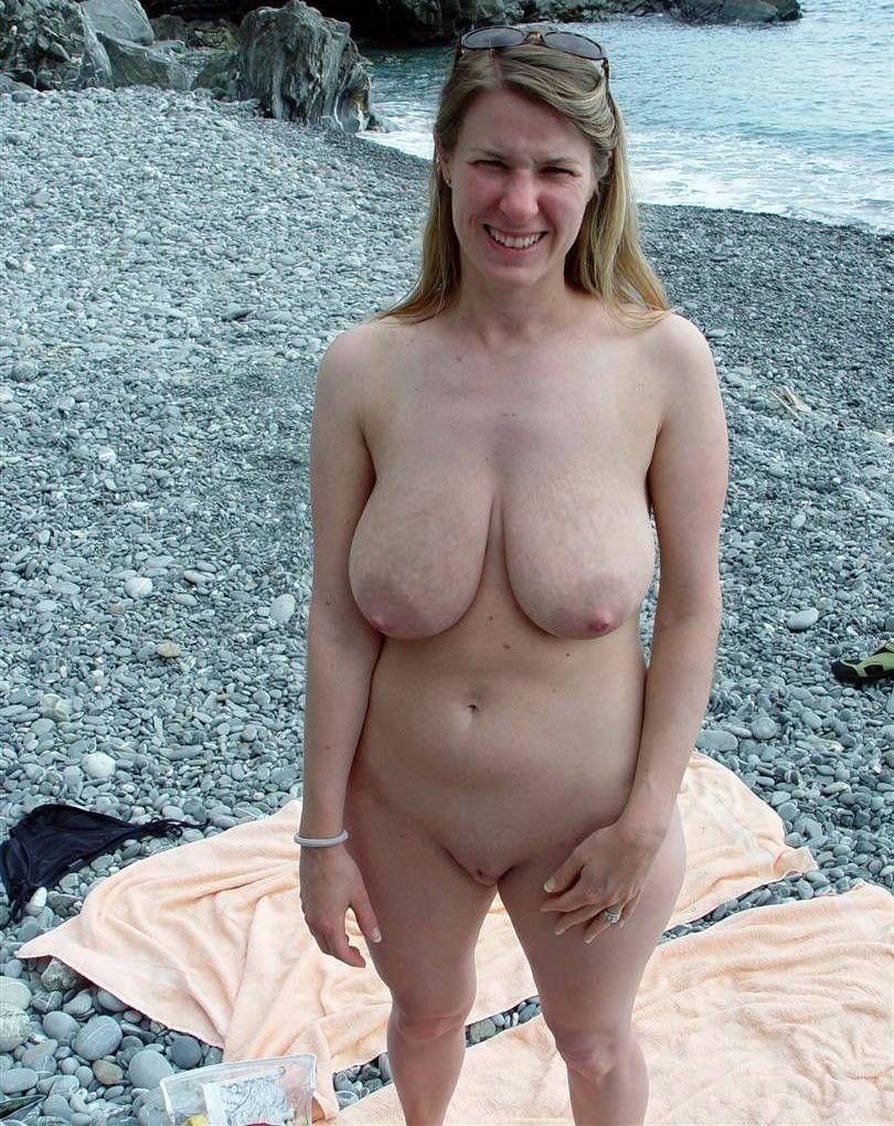 matured lady margin Bristols tease
