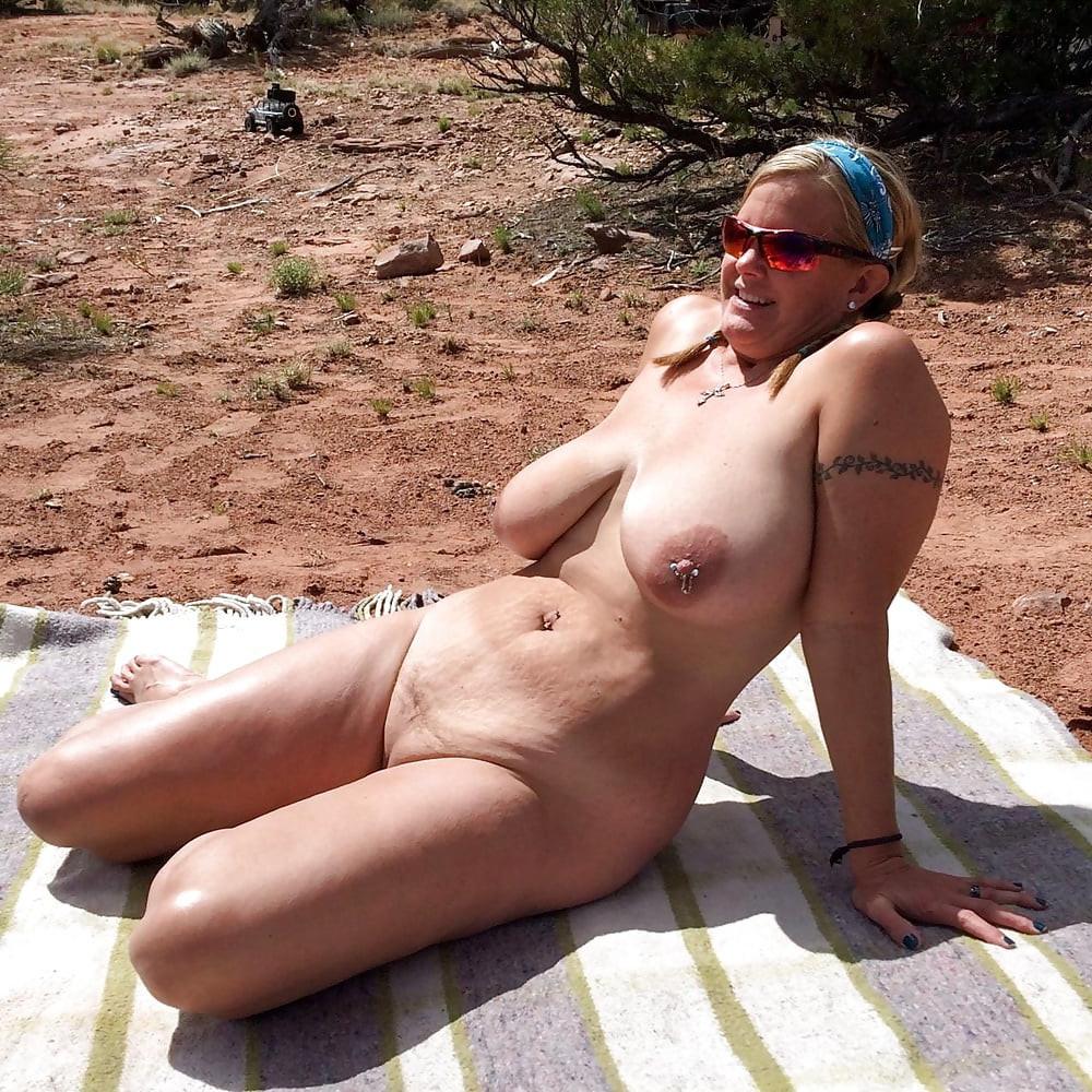 matured son seaside boobs free nude pics