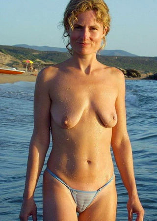 real of age nude beach pics