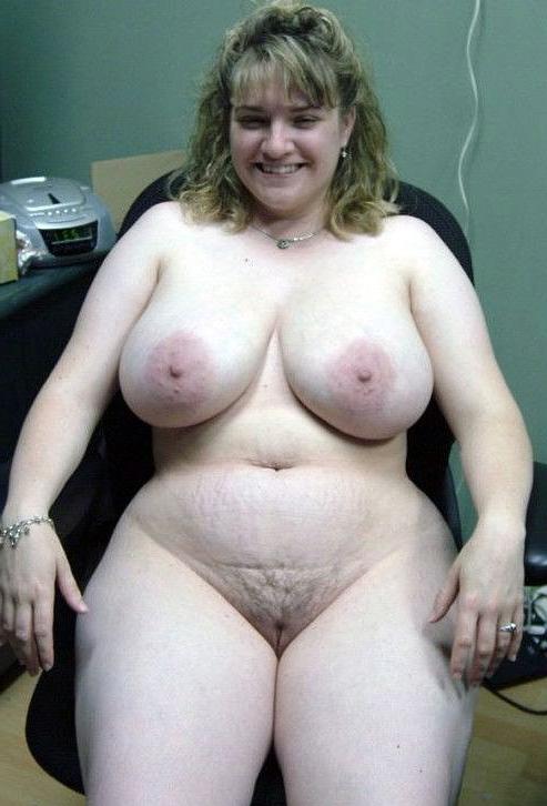 big interior mature wife porn galleries