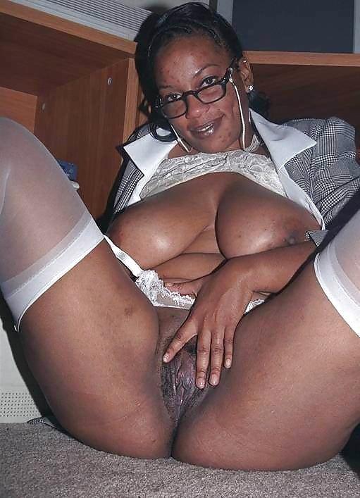 mature unscrupulous girl porno