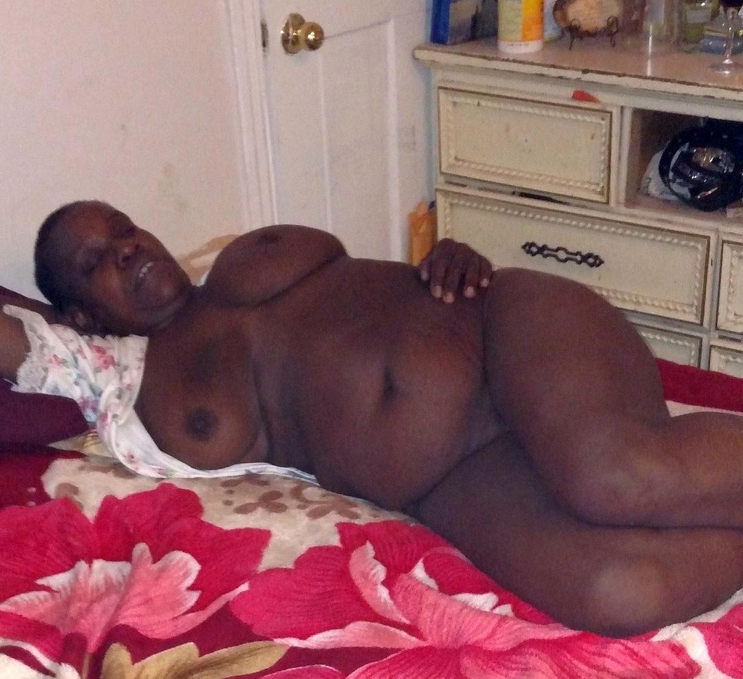 dastardly naked ladies strip