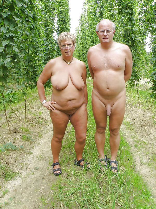 uk mature couples porn tumblr