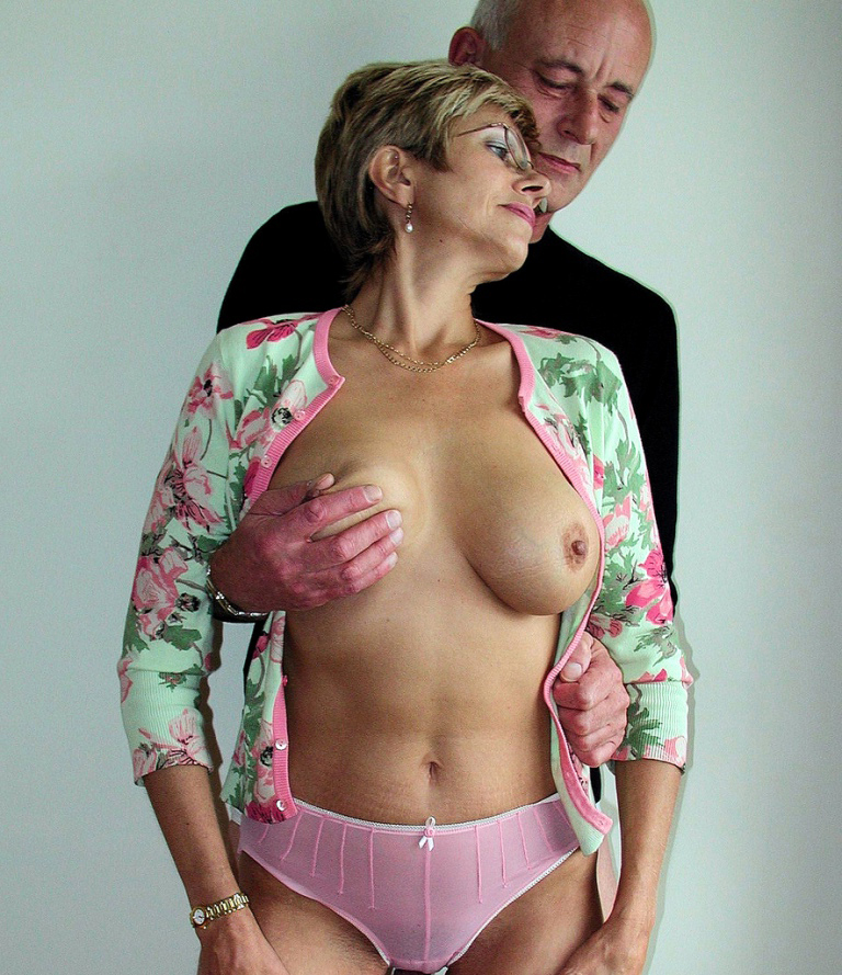 mature old couples sexy porn pics