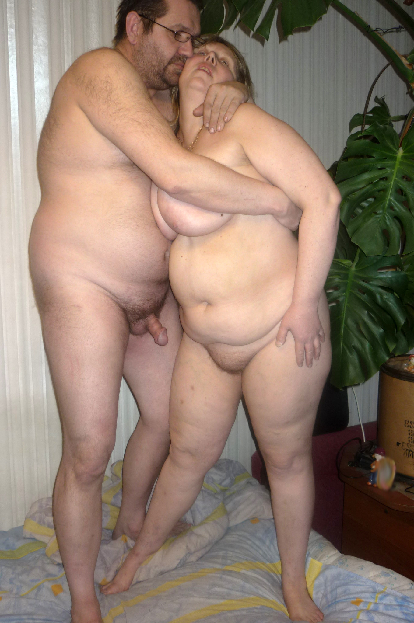 mature old couples porn tumblr
