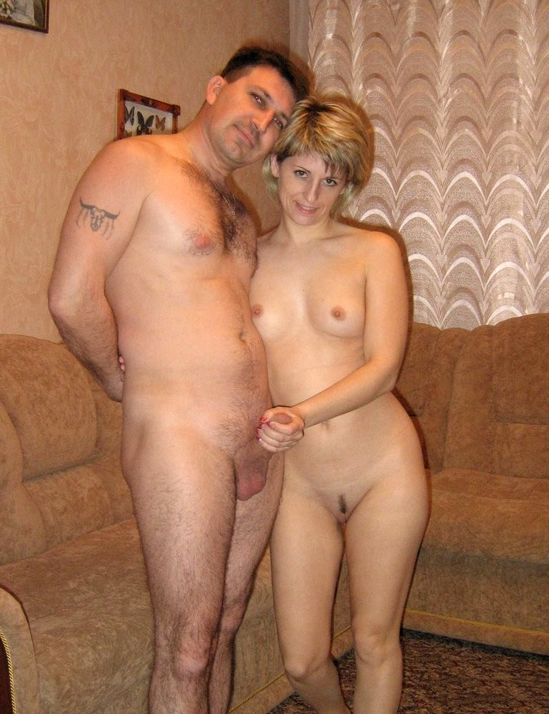 mature old couples pic