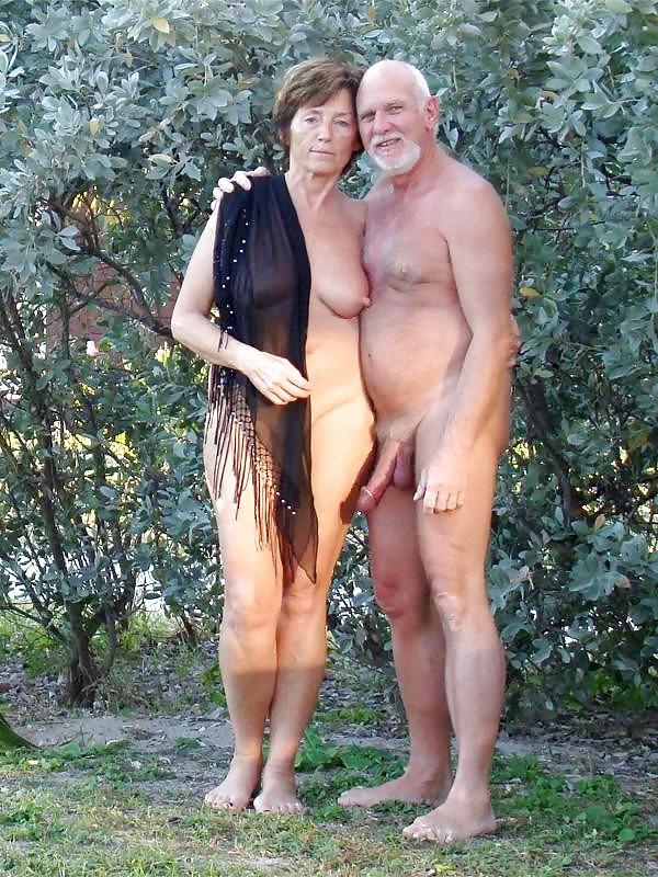 naked british matured couples amature porn