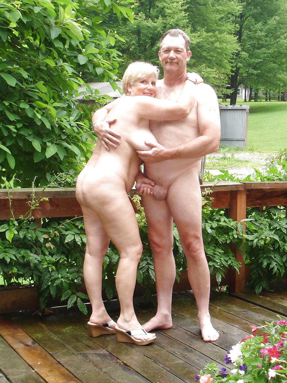 unorthodox mature couples porn pic