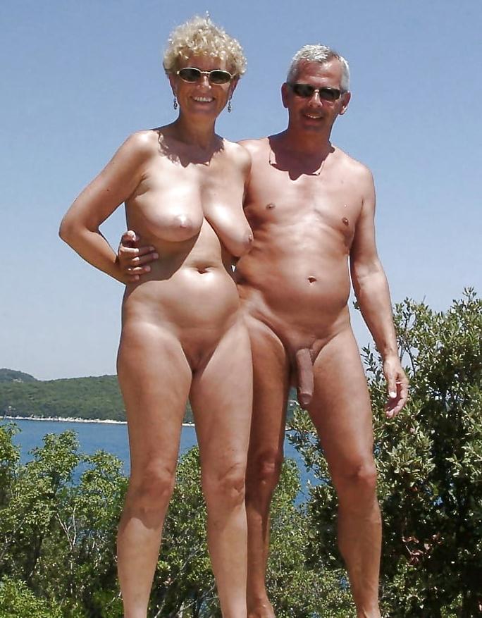 xxx matured couples porn galleries