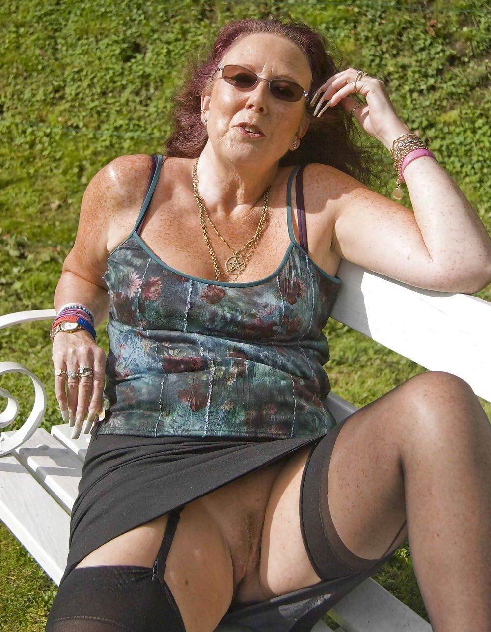 lassie granny porn pellicle