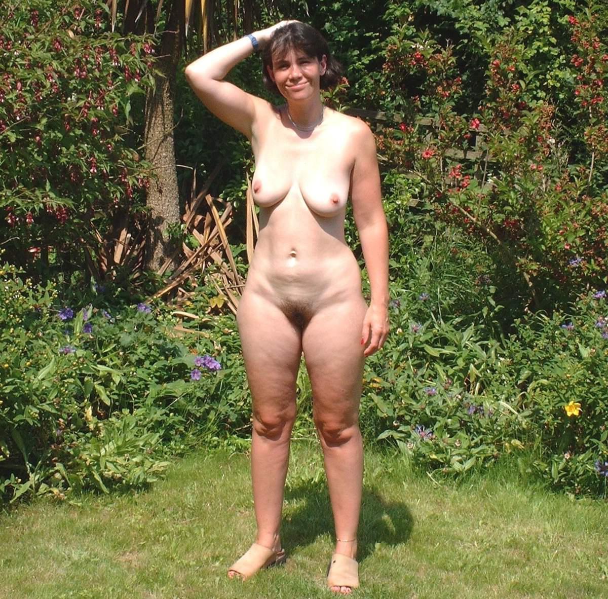 ideal sexy beautiful mature leg gallery