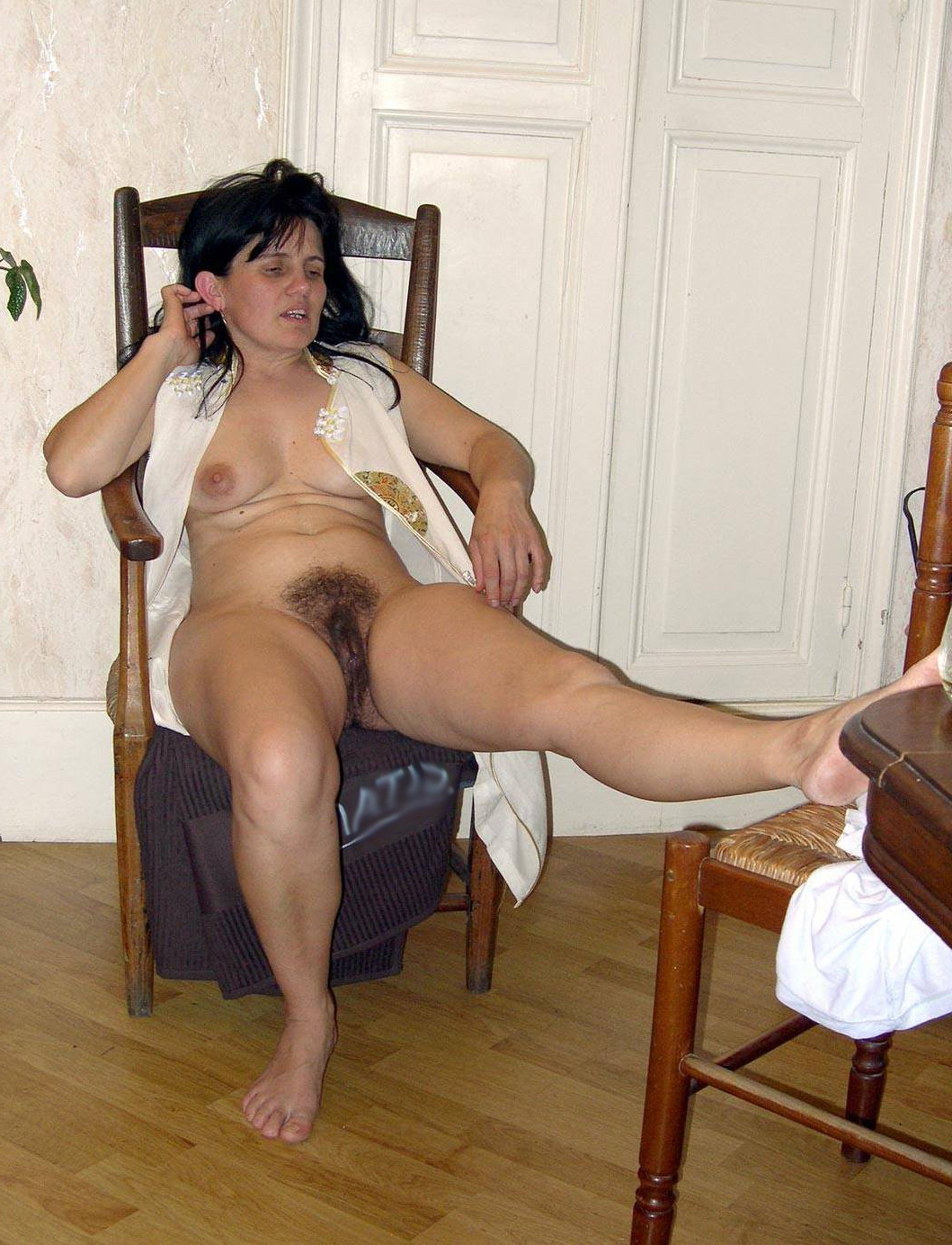 starkers beautiful adult legs league together