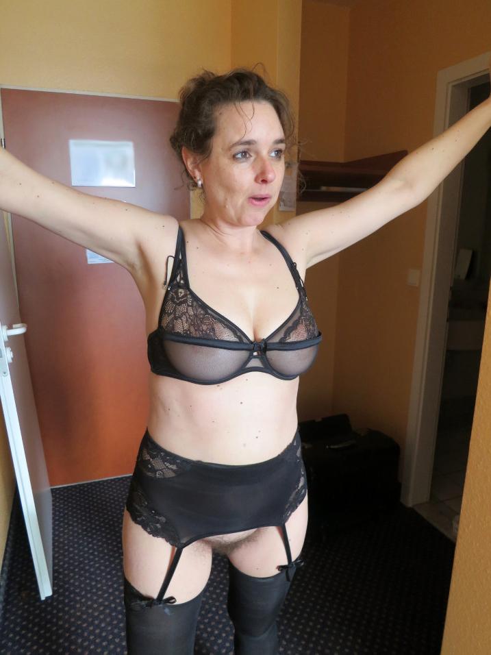 porn pictures of of age ladies around lingerie