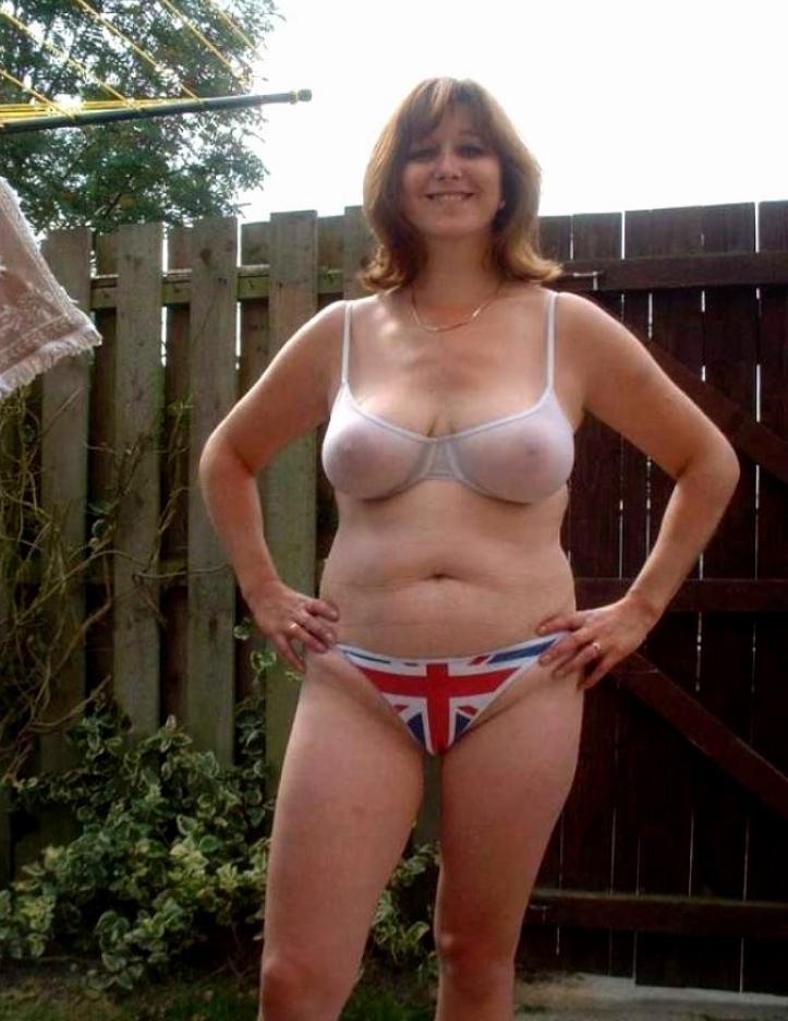 hot ladies nigh lingerie amateur pics